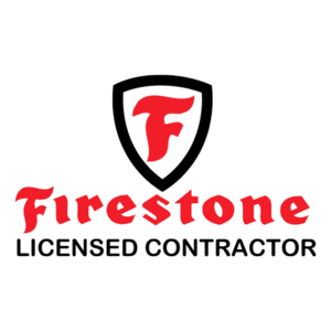 Firestone-Approved