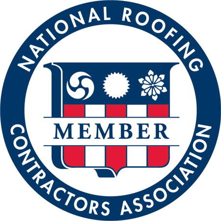 Member of the National Roofing Contractors Association