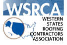 Member of the Western States Roofing Contractors Associations