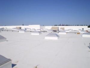 Ceiak Com Tpo Roofing